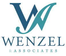 Wenzel & Associates, CPAs