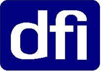DFI-Detroit Forming, Inc. logo