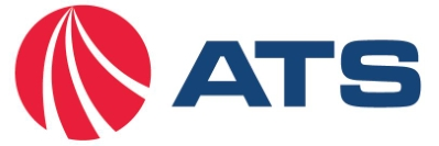 Company Logo American Technical Services, Inc.