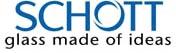 SCHOTT North America, Inc. logo