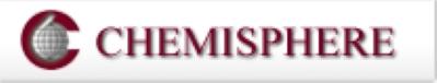 Chemisphere Corporation logo