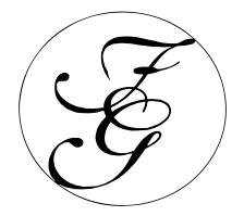 Foothills Gateway, Inc. logo