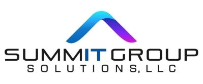 Summit Group Solutions, LLC logo