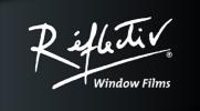 Company Logo REFLECTIV
