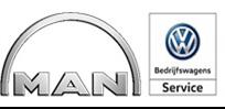 Company Logo P. van der Velden Lease B.V.