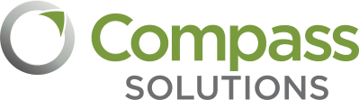 Compass Solutions logo