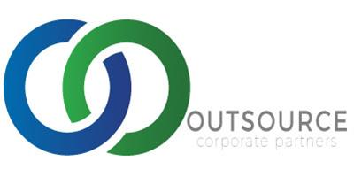 Outsource Corporate Partners, LLC logo
