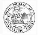 Phillips Academy logo