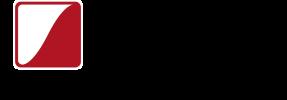 Company Logo Sistemi - Soluzioni Informatiche e Telematiche S.p.A.