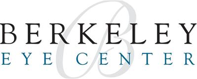 Berkeley Eye Center logo