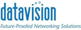 Datavision Inc logo