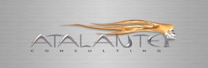 Company Logo ATALANTE CONSULTING