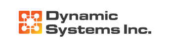 Dynamic Systems logo