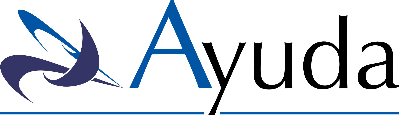 Ayuda Companies logo
