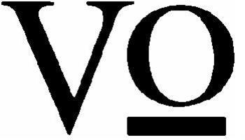 Company Logo VOCAL Technologies, LTD.