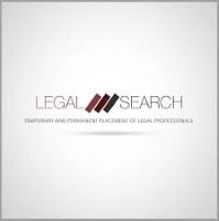 Legal Search logo
