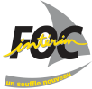 Company Logo Force Occitane d'Interim