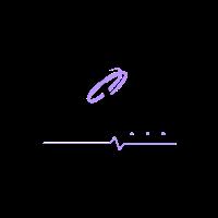 The Global Edge Consultants logo