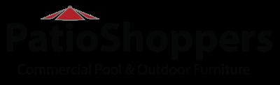 Company Logo PatioShoppers.com