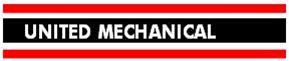 Company Logo United Mechanical