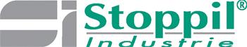 Company Logo STOPPIL