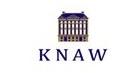 Company Logo KNAW