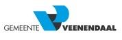 Company Logo Gemeente Veenendaal