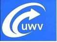 Company Logo UWV