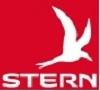 Stern Groep N.V. logo