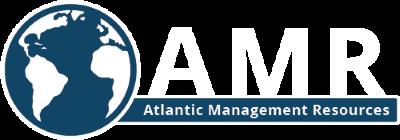 Company Logo Atlantic Management Resources