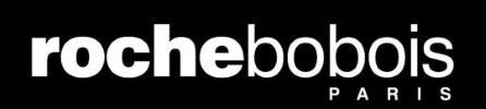 Company Logo ROCHE BOBOIS