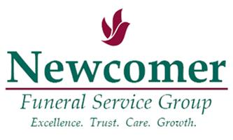 Newcomer Funeral Service Group logo