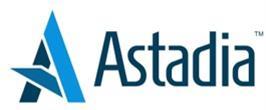 Company Logo Astadia Inc