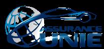 Company Logo ASSURANCE UNIE
