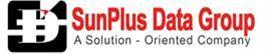SunPlus Data Group Inc logo