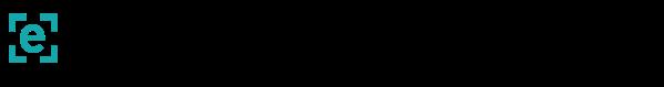 Company Logo E CONSULTING RH
