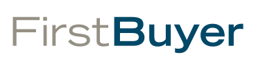 Company Logo First Buyer