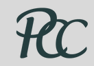 Pearl Counseling Center logo