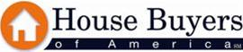 Company Logo House Buyers of America, Inc.