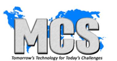 MCS of Tampa, Inc. logo