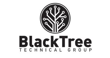 BlackTree Technical Group logo