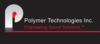 Polymer Technologies Inc. logo
