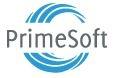 Software Consortium d/b/a PrimeSoft