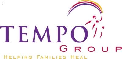 tempo group logo