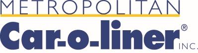 Metropolitan Car-O-Liner, Inc. logo