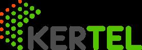 Company Logo KERTEL