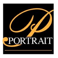 Portrait Construction, Inc.