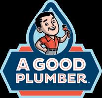 Company Logo A Good Plumber Corp.