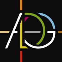 Atlantic Design Group Inc logo
