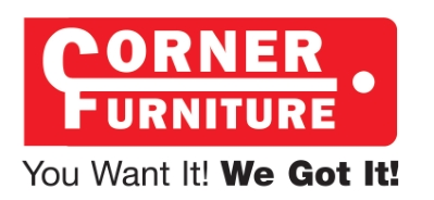 Company Logo Corner Furniture